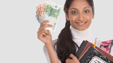 Geld © mocker_bat, Fotolia.com