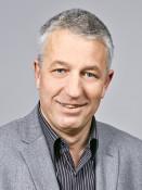 Kammerrat Manfred Fadl © -, Arbeiterkammer Oberösterreich