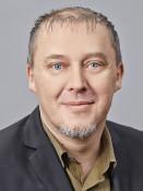 AK-Vizepräsident Harald Dietinger © -, Arbeiterkammer Oberösterreich