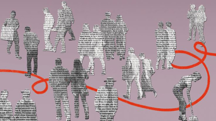 AK Literaturpreis 2021 © Stefan Eibelwimmer - www.sege.at, AKOÖ