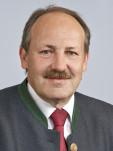 Kammerrat Franz Bernroitner © -, Arbeiterkammer Oberösterreich