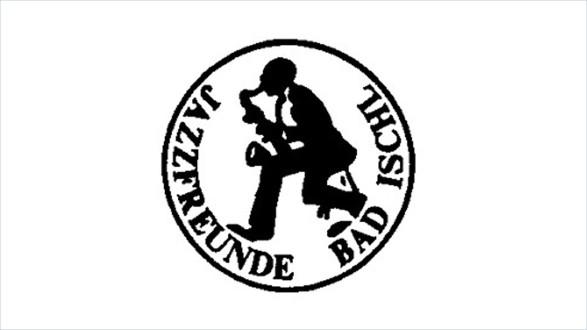 Logo Jazzfreunde Bad Ischl © -, Jazzfreunde Bad Ischl