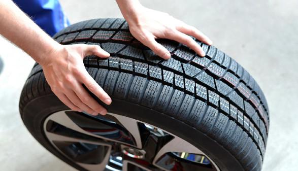 Autorreifen © Industrieblick, stock.adobe.com