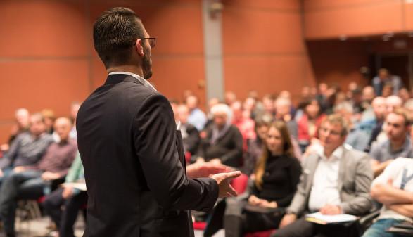Betriebsversammlung © kasto , stock.adobe.com