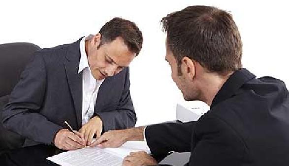 Was Sie bei Auflösung eines Kreditvertrages beachten sollten © Tran-Photography, Fotolia.com