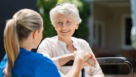 Pensionistin © Rido, adobe.stock.com