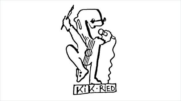 Logo KiK Ried © -, KiK Ried