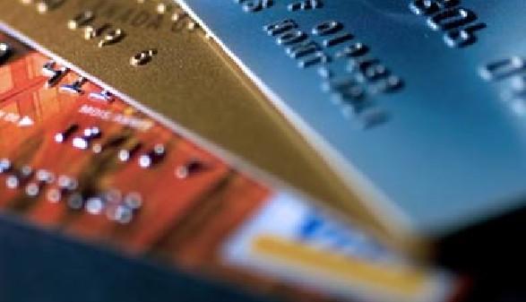Welche Kreditkarte ist die richtige für mich? © Aurélien Pottier, Fotolia.com