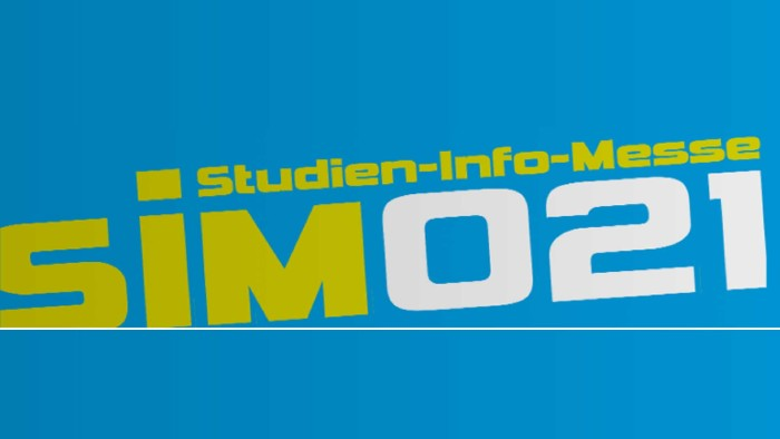 SIM 2021 © -, www.jku.at