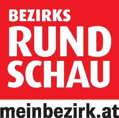 Logo Bezirksrundschau © -, Bezirksrundschau