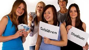 Wann zahlt man Studiengebühren? © shootingankauf, Fotolia.com
