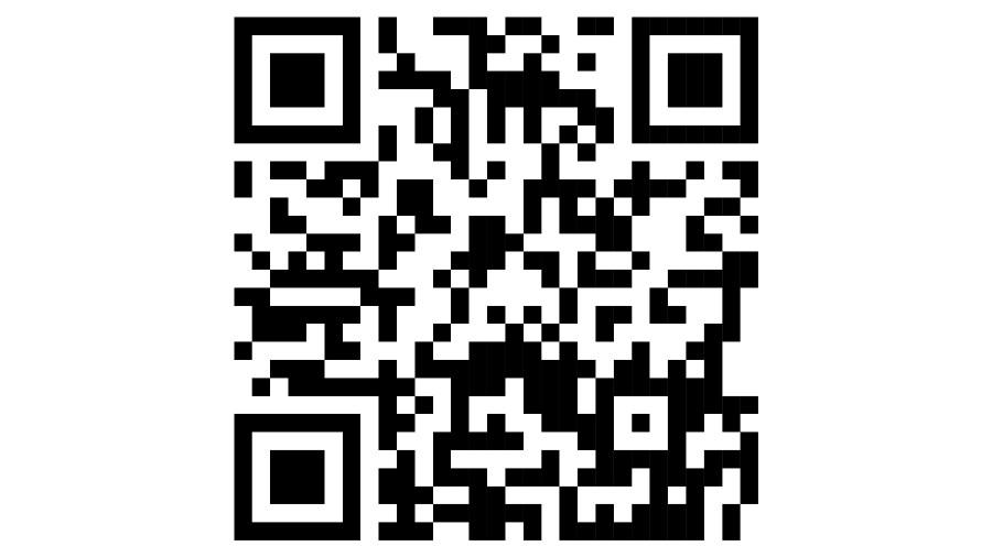 QR-Code BildungsAPP von AK und VÖGB © Arbeiterkammer Oberösterreich