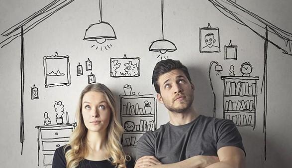 Was kostet das Wohnen? © olly, Fotolia.com
