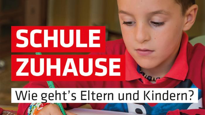 Homeschooling © -, AKOÖ