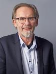 Peter Dorn © E. Wimmer, Arbeiterkammer Oberösterreich