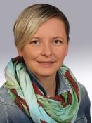 Kammerrätin Martina Reischenböck © -, Arbeiterkammer Oberösterreich