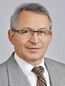 Kammerrat Siegfried Riedler © -, Arbeiterkammer Oberösterreich