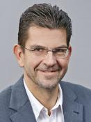 Kammerrat Harald Voglsam © Erwin Wimmer, Arbeiterkammer Oberösterreich