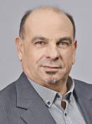 Kammerrat Peter Wögerbauer © -, Arbeiterkammer Oberösterreich