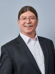 Thomas Erlach, diplômé © E. Wimmer, Arbeiterkammer Oberösterreich