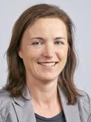 Kammerrätin Mag. Birgit Nuhsbaumer © -, Arbeiterkammer Oberösterreich