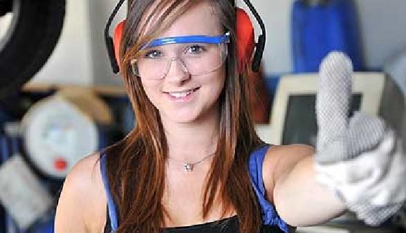 Ausbildung zur Sicherheitsvertrauensperson © Fotolia.com, jörn buchheim