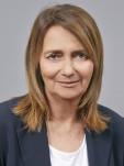 Kammerrätin Beatrix Pröll © -, Arbeiterkammer Oberösterreich
