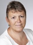 Kammerrätin Silvia Maria Scharf © -, Arbeiterkammer Oberösterreich
