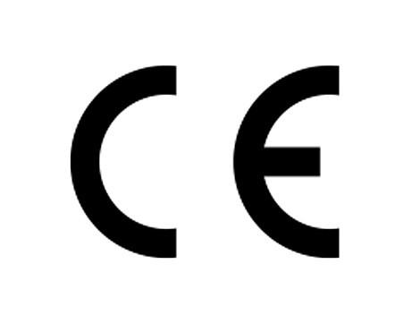 CE-Kennzeichnung © -, Europäische Union, Richtlinie 2009/48/EG