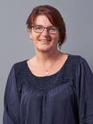 Sabine Eiblmaier © E. Wimmer, Arbeiterkammer Oberösterreich