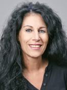 Kammerrätin Sylvia Luef © -, Arbeiterkammer Oberösterreich