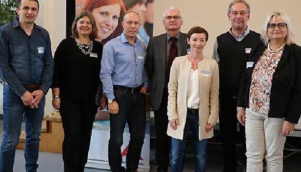 Jugendnetzwerk Wels: Werte im Wandlel - Tagung © -, AK Oberösterreich