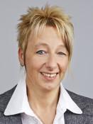 Kammerrätin Christine Heitzinger © -, Arbeiterkammer Oberösterreich