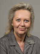Kammerrätin Beatrix Soder © -, Arbeiterkammer Oberösterreich