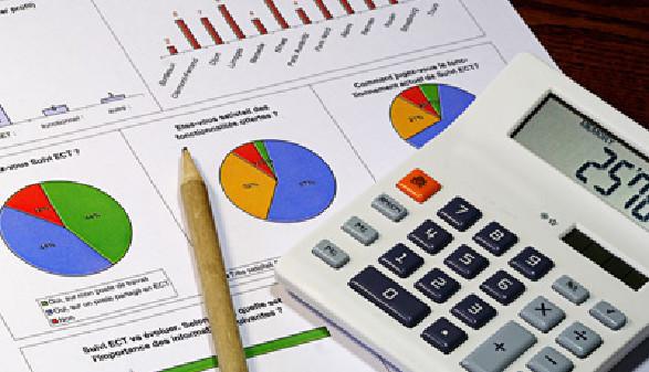 Portrait Arbeitsmarkt Info © herreneck, Fotolia.com