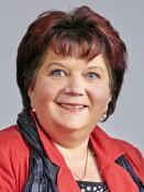 Kammerrätin Marianne Kraxberger © -, Arbeiterkammer Oberösterreich