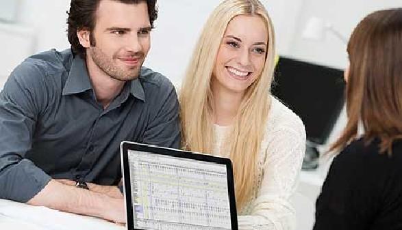 Geldanlage: Die AK sagt Ihnen worauf Sie achten müssen! © contrastwerkstatt, Fotolia.com