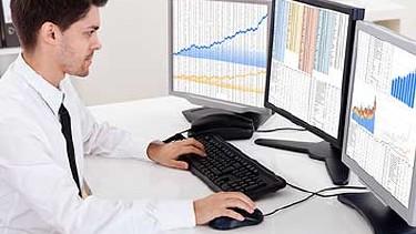 Investmentfonds: Erfragen Sie vor dem Kauf die Höhe des Aufschlages © apops, Fotolia.com