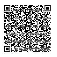 AK-Leistungskarte auf Smartphone laden - Über 25 Jahre © Arbeiterkammer Oberösterreich