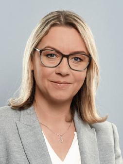 Ulrike Weiß © F. Stöllinger, Arbeiterkammer Oberösterreich