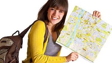Portrait Urlaubsanspruch © Light Impression, Fotolia.com
