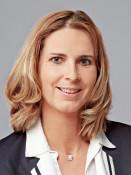 Kammerrätin Sandra Saminger © -, Arbeiterkammer Oberösterreich