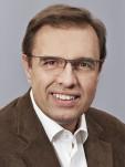 Kammerrat Branko Novakovic © -, Arbeiterkammer Oberösterreich