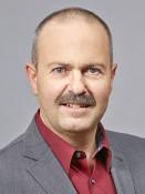 Kammerrat Ewald Baumann © -, Arbeiterkammer Oberösterreich