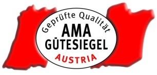 AMA-Gütezeichen © -, Agrarmarkt Austria