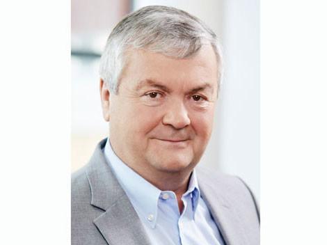 AK-Präsident Dr. Johann Kalliauer © AK OÖ, -