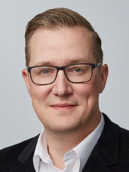 Bwzirksstellenleiter Mag. Stefan Wimmer © Erwin Wimmer, Arbeiterkammer Oberösterreich