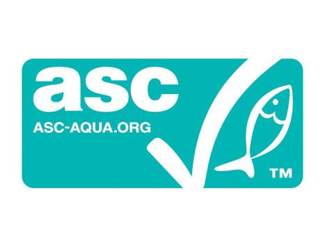 Logo ASC © ASC, -