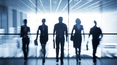 Business-Team © yanlev, stock.adobe.com