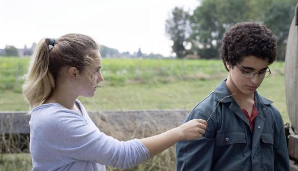 "Film ""Le jeune Ahmed"" © -, Stadtkino Filmverleih"